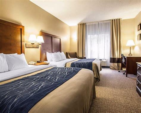 comfort inn o fallon mo comfort inn suites updated 2017 hotel reviews price