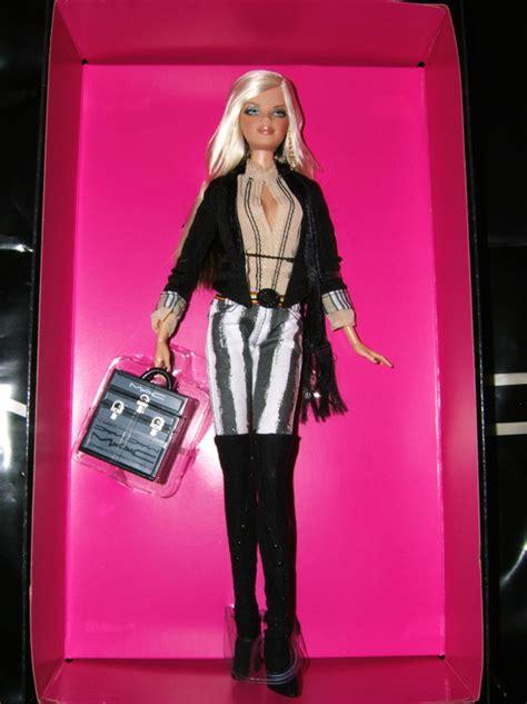mac cosmetics barbie loves mac barbie doll swatches