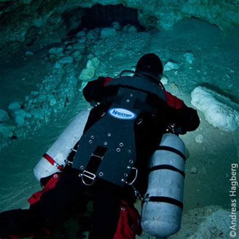 Halcyon Dive Gear by News Halcyon Contour Sidemount System Released Tec