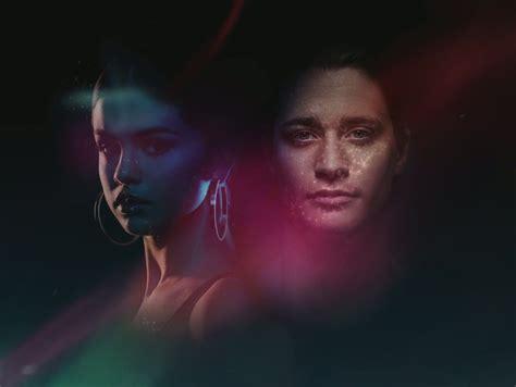 Selena Gomez Drops Slammin' New Track With Kygo 'it Ain't