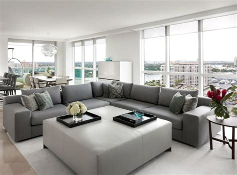 Einrichtung Wohnzimmer Ideen by 1001 Wohnzimmer Einrichten Beispiele Welche Ihre