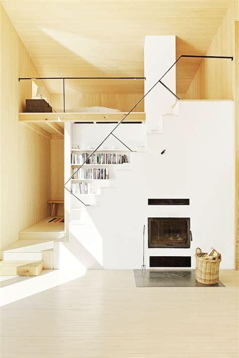 olohuone dekolehtifi furniture   mezzanine