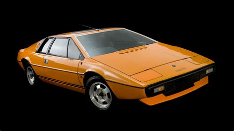 lotus esprit wallpapers hd images wsupercars