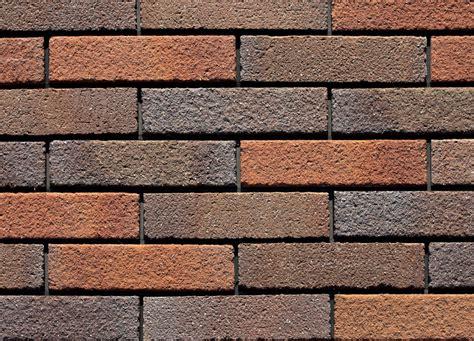 brick design tiles amazing brick tiles for walls brick wall texture