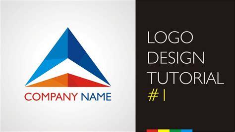 design company logo logo design ideas for it company www pixshark