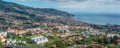 funchal madeira island portugal cruise port schedule