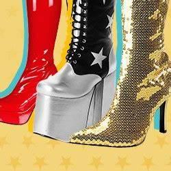 70 Er Jahre Outfit : hippie outfits disco kost me 70er jahre kleidung bei ~ Frokenaadalensverden.com Haus und Dekorationen