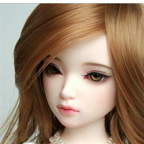 Pics Of Doll Wallpapers (31 Wallpapers)  Adorable Wallpapers