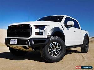 2017 Ford F-150 for Sale in United States