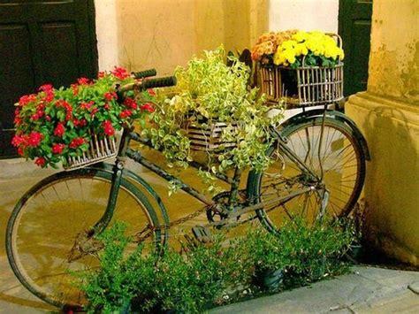 super ideas  garden decorations