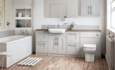 Bathroom Images Bluewater Bathrooms And Kitchens York Showroom