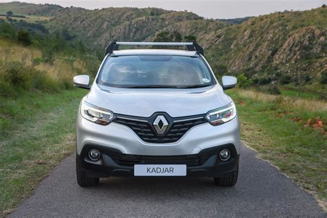 renault kadjar renault kadjar xp limited edition in sa cars co za