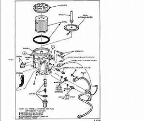 31 73 Powerstroke Fuel System Diagram
