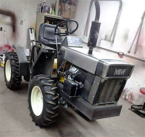 images    tractor   pinterest
