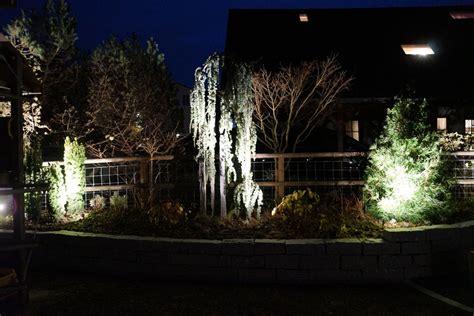 Balkon Len Solar by Led Len Gartenbeleuchtung Led Partylichterkette