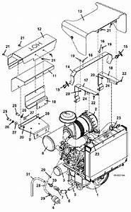 American Standard Furnace Wiring Diagram
