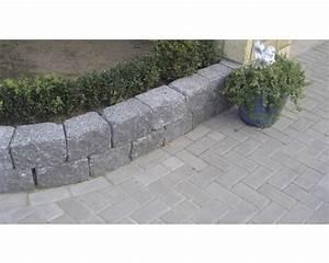 Rechteckpflaster Grau 20x10x8 : rechteckpflaster grau 20x10x8cm bei hornbach kaufen ~ Orissabook.com Haus und Dekorationen