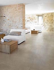 Industrial Ceramic Floor Tile