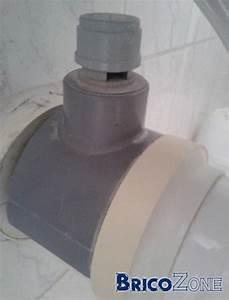 quelques liens utiles With mauvaise odeur canalisation salle de bain