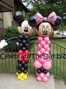 wedding arches etsy mickey mouse baby shower decorations best baby decoration