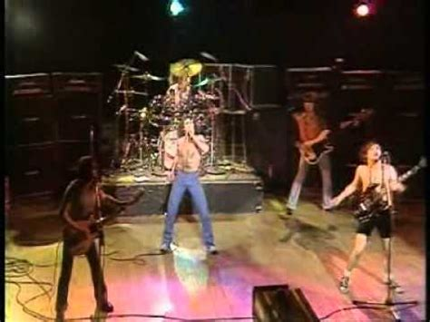 ac dc schweißgerät ac dc t n t soundboard collection 1976 1979