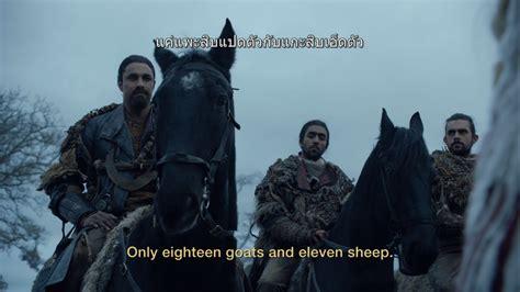 game  thrones season  episode  winterfell moviehd