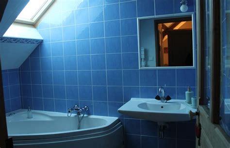 chambre baignoire balneo chambre 3 avec baignoire balnéo ferme de montecouvez