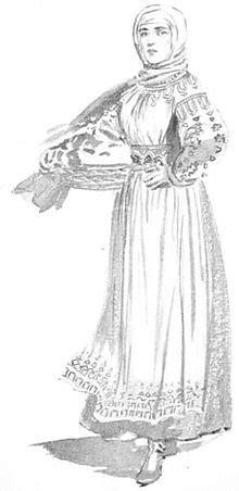 women  hungary wikipedia