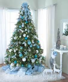 o christmas tree christmas lyrics songs decoration ideas christmas tree ideas blue themes