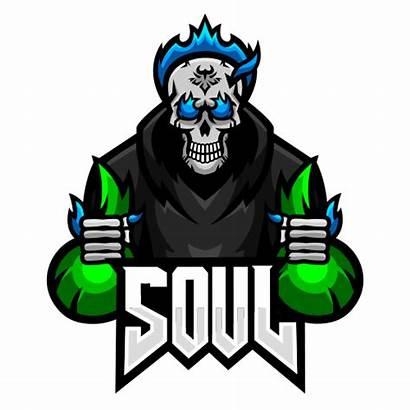 Soul Team Pubg Mortal Mobile Gaming Liquipedia