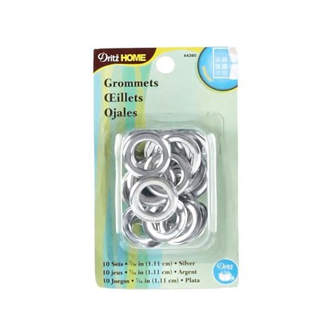 Curtain Grommet Tool Kit by Grommet Setting Tool Discount Designer Fabric Fabric