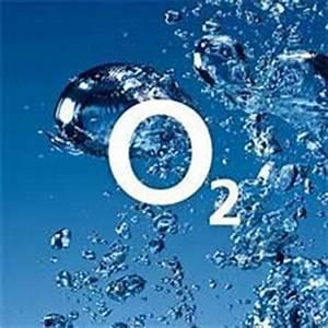 Abrechnung über O2 : callcenter f r vodafone und o2 projekt gesucht solingen ~ Themetempest.com Abrechnung