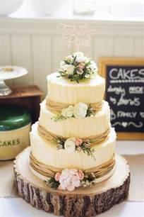 rustic wedding shower ideas top 25 best wedding cakes ideas on floral wedding cakes beautiful wedding cakes