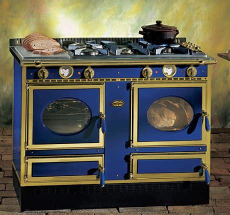 professional ovens   corradi
