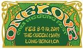 One Love Cali Reggae Fest tickets in Long Beach at Queen ...
