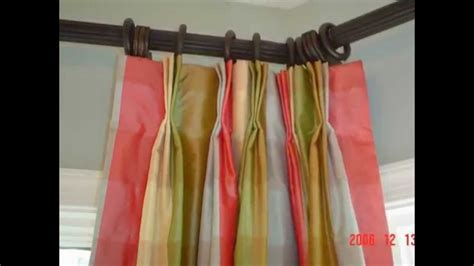 news bay window curtain rods lowes on bay window curtain