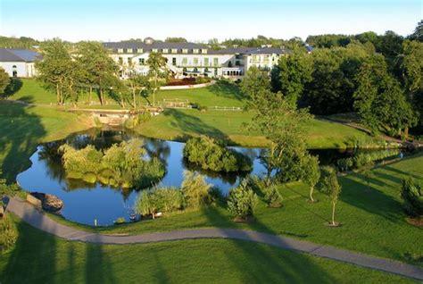 The Vale Resort (lake Course)  Golf Course In Pontyclun. Hotel Diego De Almagro Aeropuerto. Esplanade Hotel. Golf And Wellnesshotel Zur Amtsheide. Best Western Montmartre Hotel. Miraluna Kiotari Village & Spa Hotel. El Espanol Hotel. Chervona Kalina Hotel. Yunli Hotel