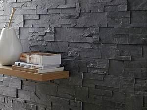mur en ardoise interieur wekillodorscom With mur d ardoise interieur
