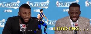 Frozen Golden State Warriors GIF - Find & Share on GIPHY
