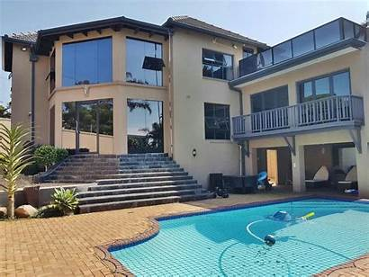 Durban Morningside Properties Houses Bedroom Za Rent