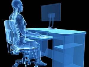 Richtig Sitzen Sofa : richtig sitzen das m ssen sie beachten eat smarter ~ Orissabook.com Haus und Dekorationen