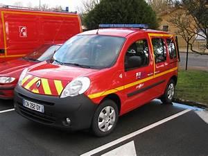 Renault Macon Nord : v hicules des pompiers fran ais page 1324 auto titre ~ Medecine-chirurgie-esthetiques.com Avis de Voitures