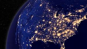 America's Wealthy and Suborbital Personal Spaceflight ...