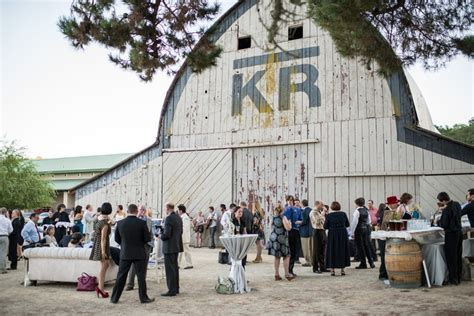boot barn temecula 21 best weddings at thacher winery images on
