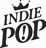 all about spanglish: Types of Music&Genres XIII - Indie Pop