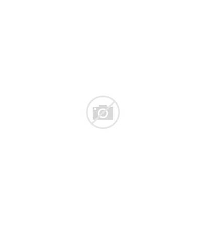 Crush Silly Pony Aleximusprime Deviantart