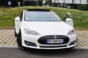 Mercier Auto : essai tesla model s blog automobile mercier auto blog automobile ~ Gottalentnigeria.com Avis de Voitures