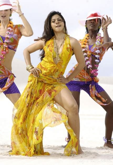 Tanisha Mukherjee Makeupandbeauty Com