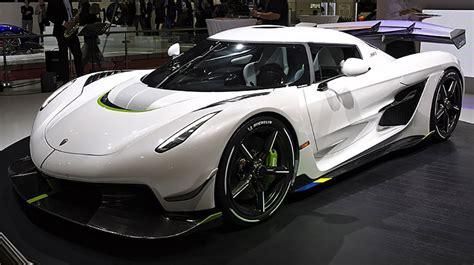 supercar brands  top supercar brands