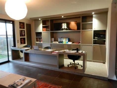 meubles de bureau bruxelles meuble de bureau sur mesure